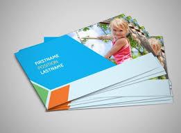 Fun Business Card Ideas Fun Business Card Designs Backstorysports Com