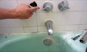bathroom entertain bathtub installation satisfactory how to