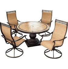 Martha Stewart Outdoor Furniture Replacement Parts by Martha Stewart Living Patio Furniture Replacement Parts Home