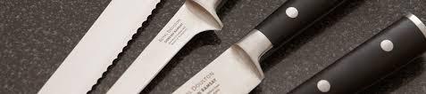 stainless steel flatware cutlery royal doultonA official site royal doulton flatware cutlery