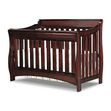 Cheap Cribs And Changing Tables Furniture Cheap Changing Table New Stylish Ba Cribs With Changing