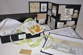 Home Interior Design Services Stunning Diy Interior Design New Diy Interior Design Ideas On