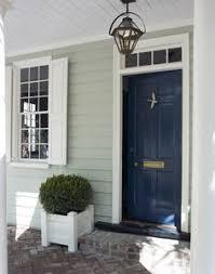 door accent colors for greenish gray ten best front door colours for your house house front front