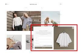 design bestseller gutschein wie komme ich zu einem gutscheincode bestseller shop