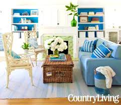 100 country home decorating magazine paint color for baby