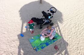 New Mexico traveling with a baby images 13 tips for successful baby travel jpg