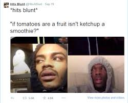 Meme Stoner - 12 hilarious stoner thoughts as tweets funny gallery ebaum s world