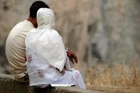 femme musulmane mariage et les femmes musulmanes l histoire de l islam