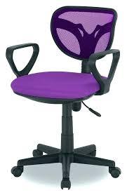 chaise de bureau violette chaise de bureau violet greenride me