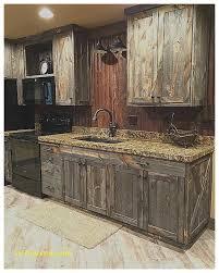 old fashioned kitchen dresser luxury old fashioned kitchen dressers old fashioned