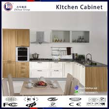 Kitchen Cabinet Colour Kitchen Design Layout Modular Kitchen Cabinet Color Combinations