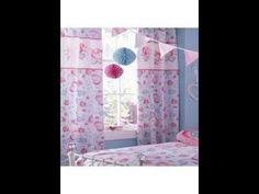 Childrens Curtains Debenhams Fairy Curtains Girls Lined Curtains From The Fairy Castle Range
