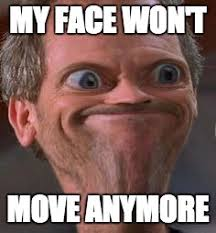 Dr House Meme - dr house hmm memes imgflip