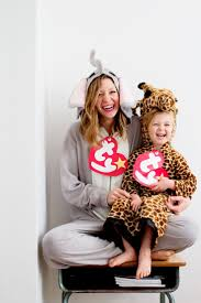 25 best beanie baby costumes ideas on pinterest pet halloween