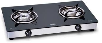 Cooktop Price Glen Glass Cooktop Stainless Steel Manual Gas Stove Price In India