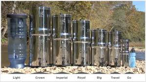 fontaine a eau design help me choose a berkey water filter system big berkey water filters
