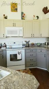 Kitchen Make Over Ideas by Kitchen Small Kitchen Makeovers Kitchen Transformations Kitchen