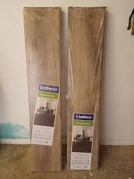Gumtree Laminate Flooring Laminate Flooring Balterio Renaissance Aged Castle Oak 8mm 703