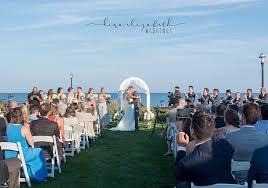cape cod wedding venues cape cod weddings celebrations jacket resorts