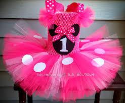 minnie mouse tutu dress pink minnie mouse dress minnie mouse
