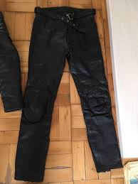 mens motorcycle leathers men u0027s motorcycle leathers in whitchurch cardiff gumtree