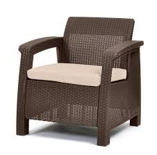 Commercial Patio Furniture Canada Exteriors Awesome 126 Awful Gallery Of Lowes Patio Furniture