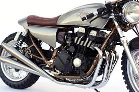 honda 750 28 honda nighthawk 750 iconic moto honda cb750 nighthawk