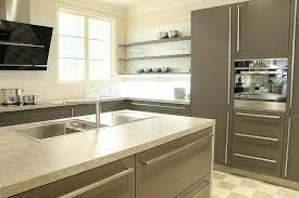 destokage cuisine destockage meubles cuisine destockage meuble bas cuisine travelly