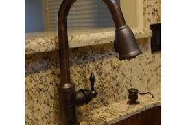 premier kitchen faucet copper kitchen faucets awesome premier single handle faucet with