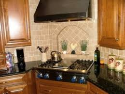 Kitchen Design Massachusetts Kitchen Designers Boston Massachusetts