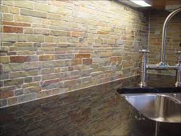 kitchen cost to install tile backsplash black and white tile