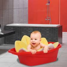 Bathtub Cushion Seat Online Get Cheap Bathtub Cushion Seat Aliexpress Com Alibaba Group