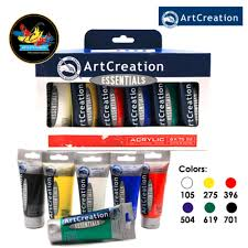royal talens home artist brushes u0026 tools price in malaysia best