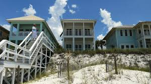 the official carillon beach website