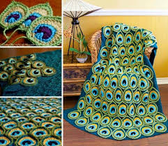 free crochet home decor patterns 100 free crochet home decor patterns 14 free flower