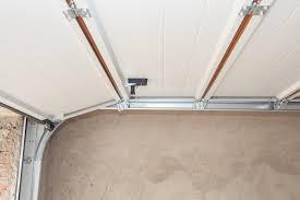 Overhead Door Company Kansas City by Garage Doors Florence Nj Russell Garage Door Co Inc