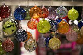 armadillo christmas bazaar opens 12 14 16