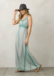 cali maxi dress dresses dresses u0026 skirts women prana