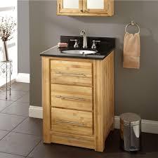 Bamboo Bath Vanity Cabinet Bathroom Vanities Clearance Bathroom Vanities Clearance Rustic