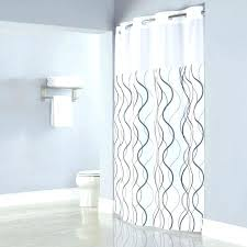 Shower Curtains With Matching Accessories Bathroom Sets Walmart Coffee Sets Bathroom Shower Curtains And