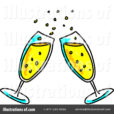 champagne cartoon champagne clipart 66053 illustration by prawny