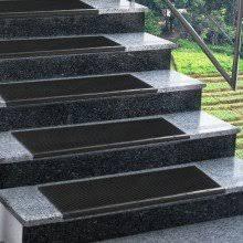 stufenmatten fuer treppe stufenmatten für außenbereiche stufenmatten wohnen dayton de
