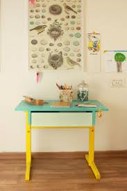 desk for 6 year old how did my desk ended up in my living room and how i