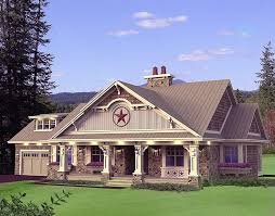 country craftsman house plans 580 best house plans images on house plans pole