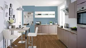 peinture lavable cuisine peinture lavable cuisine luxe ide peinture cuisine grise finest cool