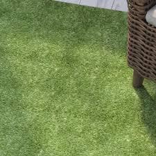 Grass Area Rug Grass Rug Finest Artificial Grass Turf Area Rug Carpet