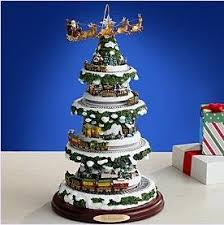 kinkade express tree id 5958261 product details