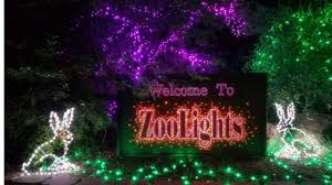 phoenix zoo lights prices phoenix zoo lights up the holiday season with zoolights arizona s