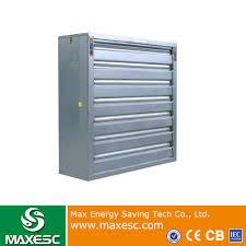 Air Ventilator Price Roof Ventilator Prices Roof Ventilator Prices Suppliers And