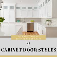 pictures of kitchen cabinet door styles lakeville kitchen and bath lakeville kitchen bath